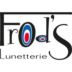 """Résultat de recherche d'images pour """"frod's lunetterie"""""""