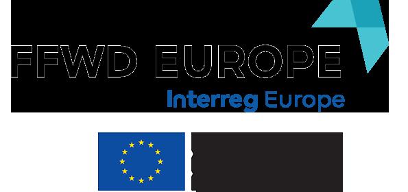 FFWD Europe