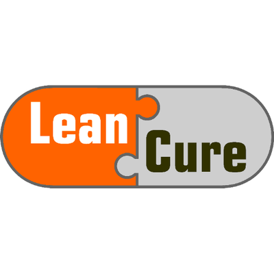 Logo Leancure