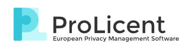 Logo Prolicent