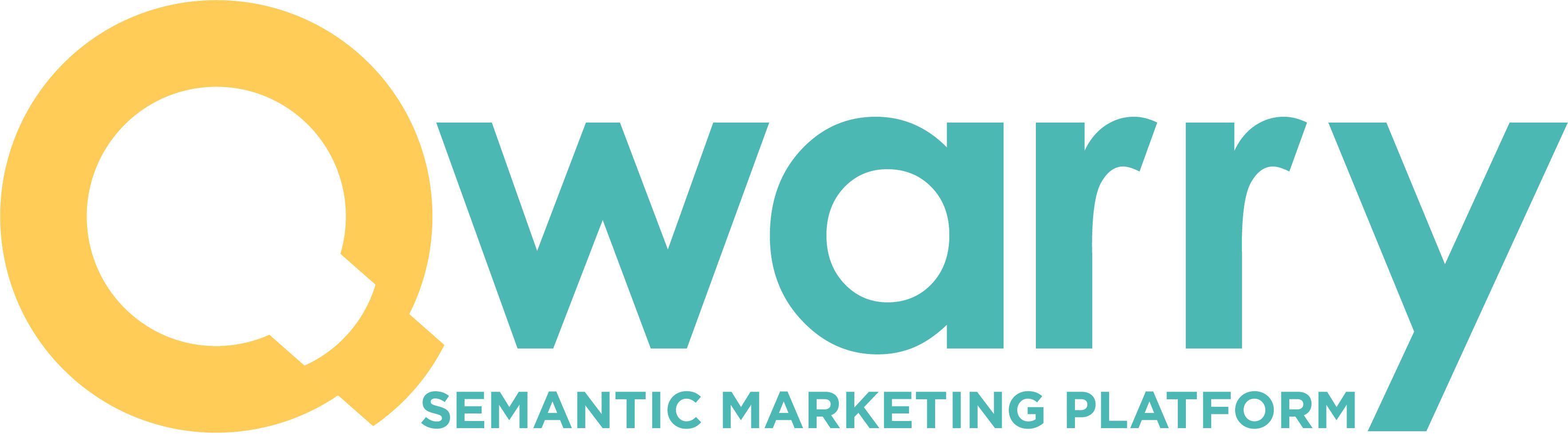 Logo Qwarry