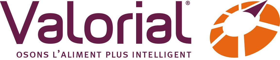 Logo Valorial