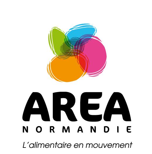 logo-area