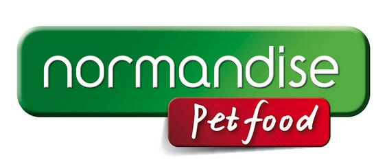Logo Normandise