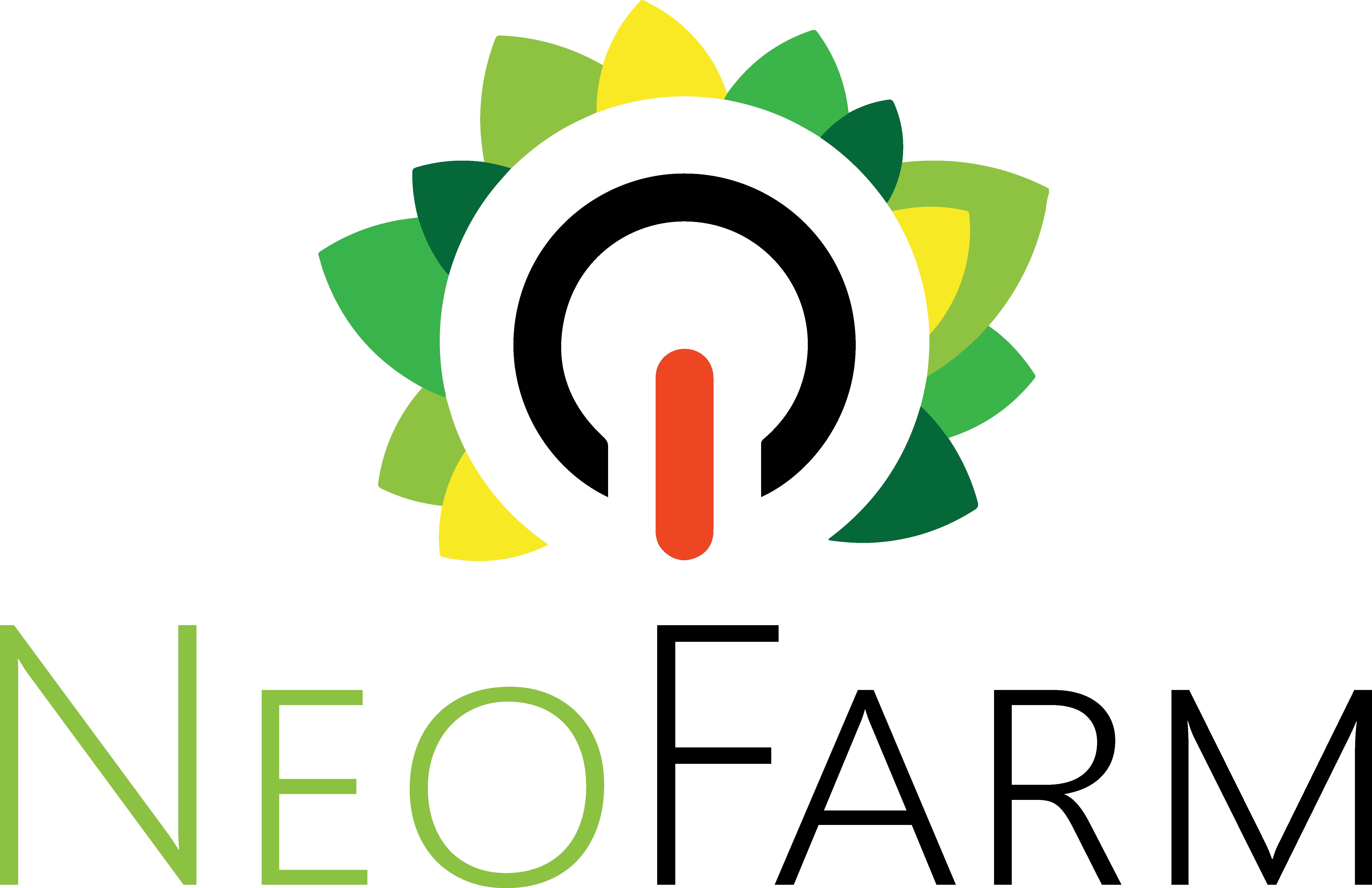 Logo Neofarm